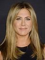 Jennifer Aniston Latest Photos - CelebMafia