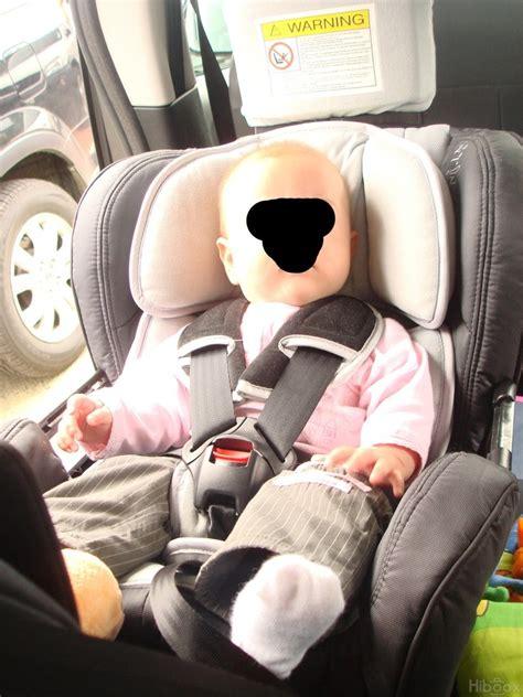 quel siege auto pour bebe de 6 mois quel siege auto pour un bébé de 3 mois et 7 kilo