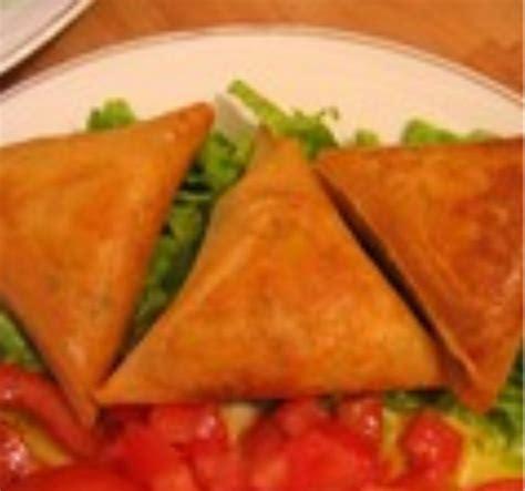 cuisiner avec des feuilles de brick recette pour et surtout pour recette