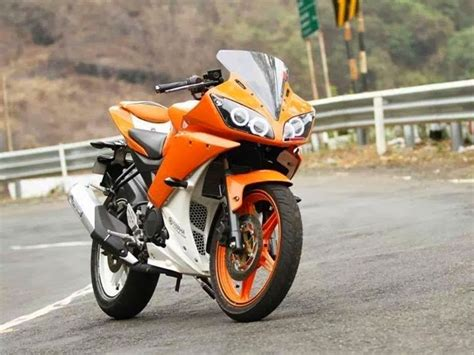 R15 V2 Modification Tips by Yamaha R15 V2 Wallpapers India Price Specifications