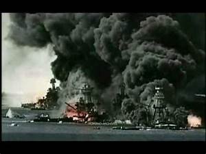 Pearl Harbor December 7, 1941 | Past and Current Events ...