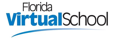 Florida Virtual School  Yay Or Nay?  Let's Win College. Honda Fit Brand New Price Phone Shopping Site. Credit Freeze California Virtual Cable Tester. Medical Laboratory Scientist Schools. Good Colleges For Early Childhood Education. Daytona Driving School Texas Mineral Rights. Disability Law Center Mn Web Development Firm. Electronic Signature Payday Loans. Nursing Programs In California Universities