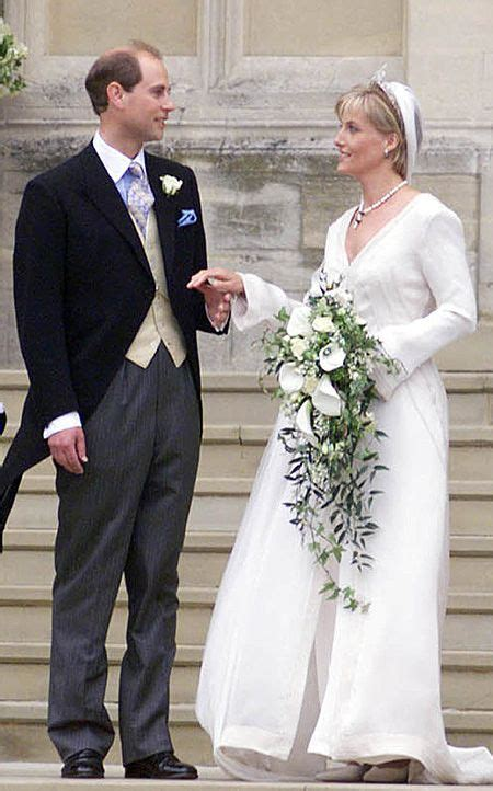 Royal Brides The Fairytale Wedding Dresses Worn By Real. Crystal Wedding Rings. Cloudy Wedding Rings. Stone Age Wedding Rings. 1ct Diamond Rings. Dress Rings. Stubby Finger Engagement Rings. Lace Engagement Rings. Dream Rings