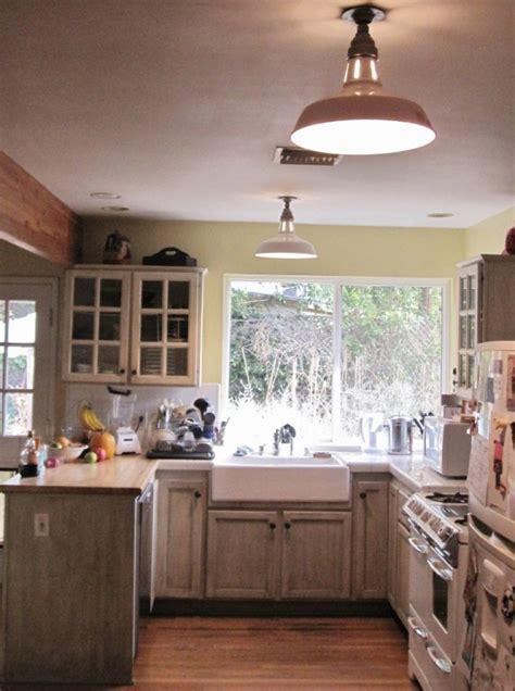 farmhouse kitchen light vintage benjamin warehouse shades for farmhouse kitchen 3704