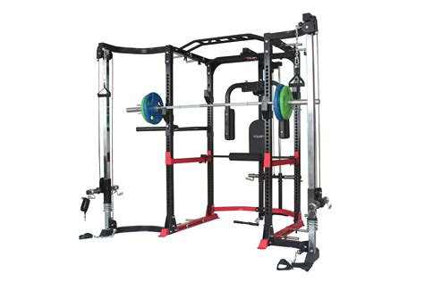 what is a power rack power rack cage lat attachment cable cross pec dec