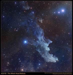 Image Gallery nasa nebula images