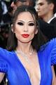 Christine Chiu | Cannes Film Festival 2019 Best Beauty Looks | POPSUGAR Beauty Photo 64