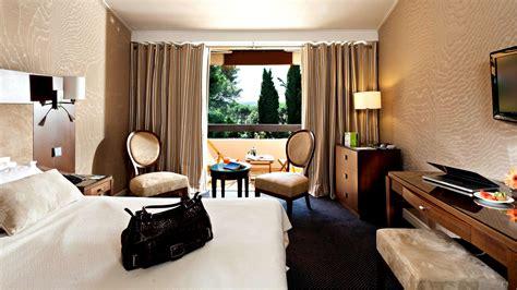 chambre charme chambre charme réserver chambre d 39 hôtel raphaël