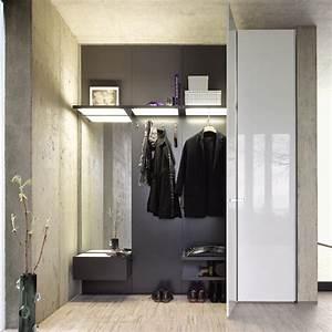 Garderobe Für Flur : garderobe im flur ~ Markanthonyermac.com Haus und Dekorationen