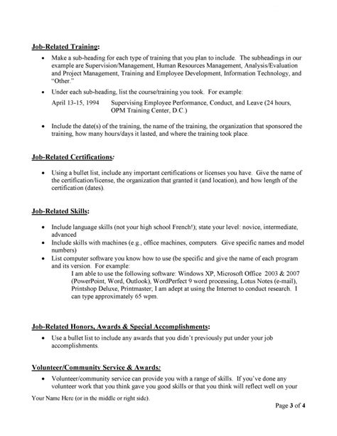 resume templates for docs simple resume templates
