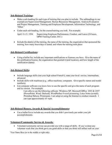 drive resume template drive resume template project scope template