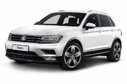 Offre Volkswagen Tiguan : lld location voiture longue dur e arval fr ~ Medecine-chirurgie-esthetiques.com Avis de Voitures