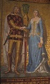 Elizabeth of Carinthia, Queen of Germany - Wikipedia ...