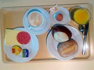 Frühstück In Freiburg : die bz testet das essen in den freiburger m belh usern freiburg badische zeitung ~ Orissabook.com Haus und Dekorationen