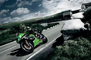Suzuki Aix En Provence : concessionnaire moto kawasaki aix en provence aix moto moto scooter motos d 39 occasion ~ Gottalentnigeria.com Avis de Voitures