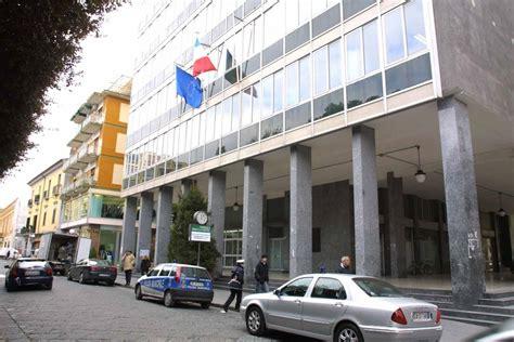 Comune Di Benevento Ufficio Anagrafe by Il Comune Di Caserta Quot Stop Alle Carte D Identit 224 Quot