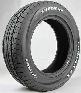 pcr tire products diytrade china manufacturers suppliers With 195 65r15 white letter tires