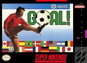Snes Roms German Pack : play goal nintendo super nes online play retro games online at game oldies ~ Orissabook.com Haus und Dekorationen