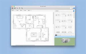 House Design Pro on the Mac App Store