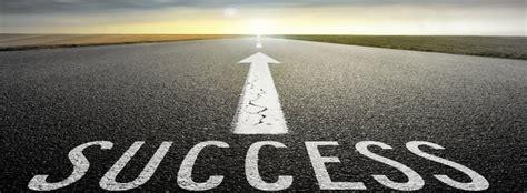 A Success Story - Sanad Society
