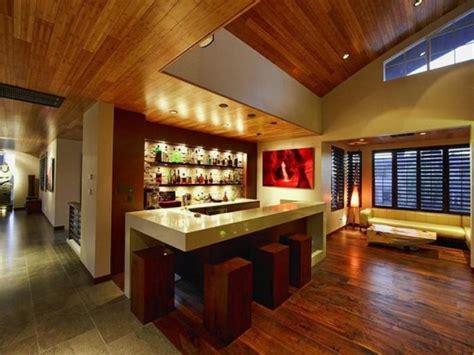 home bar room designs design top 40 best home bar designs and ideas for next luxury