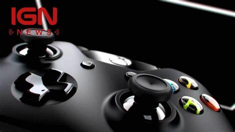 Xbox One Adding Built In Tournaments Custom Gamerpics
