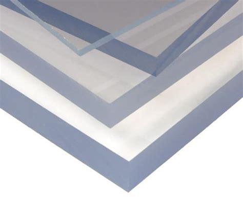 pp platten zuschnitt makrolon zuschnitt polycarbonat platte makrolon platten polycarbonatplatten plast