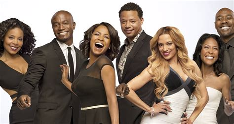 Best Man Holiday Review  This Is Not A Spoiler