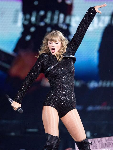 041.jpg Click image to close this window | Taylor swift ...