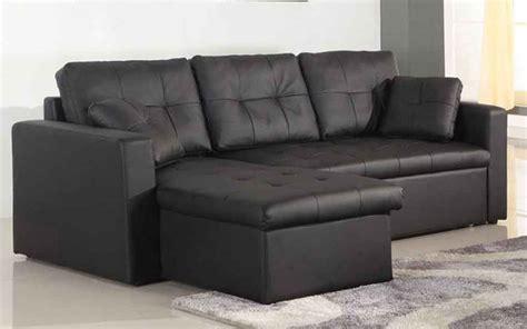 bon canapé lit le bon coin canapé cuir bon coin canape en cuir maison