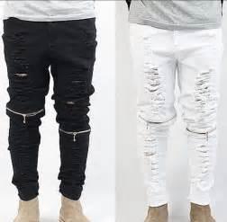mens designer clothes big mens designer jean yu