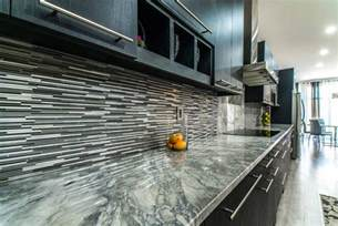 marble countertops in springfield mo luxury at your