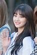 Park Ji-hyo - Wikipedia, la enciclopedia libre