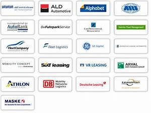 Transporter Vermietung Hamburg : fleetpartner reifen transporter handel vermietung ~ A.2002-acura-tl-radio.info Haus und Dekorationen