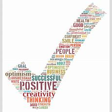 Choose Positive Words > Withoutstresscom