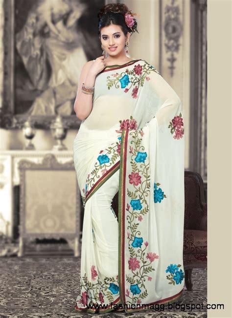 saree design  latest trend indian pakistani sarees