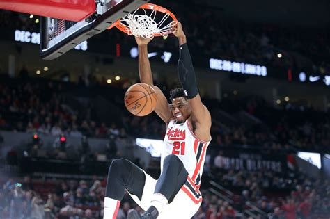hassan whiteside  enigma wrapped   fat contract