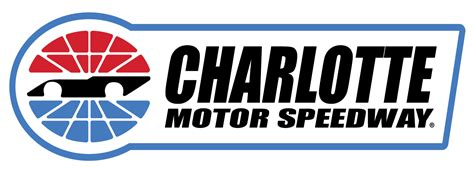Charlotte Motor Speedway  Racetrack Driving Experience
