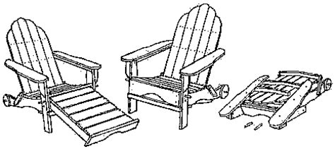 adirondack chair template adirondack chair plan plans for our most popular woodworking project adirondack chair plans