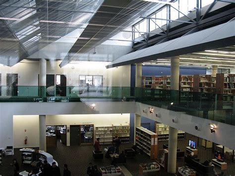 chambre universitaire toulouse paul sabatier bibliothèque universitaire in université toulouse iii
