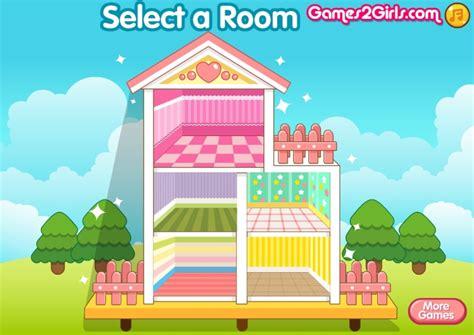 jeu maison de poup 233 es gratuit en ligne