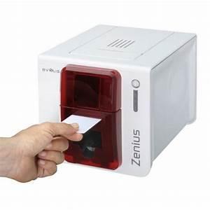 Imprimante Carte Pvc : impression de cartes pvc compatibles imprimante ~ Dallasstarsshop.com Idées de Décoration