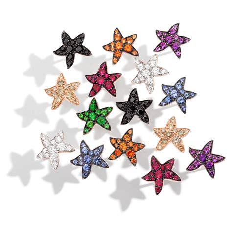 pomellato ciondoli dodo ciondoli o stelle i nuovi it jewels di casa