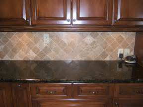 kitchen cabinets backsplash ideas kitchen backsplash ideas with cabinets library garage eclectic expansive carpenters home