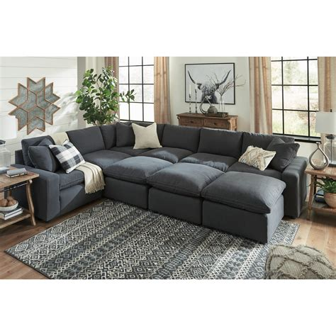 Signature Design By Ashley Savesto Casual Contemporary 9. Nautical Living Room. Round Couch. Modern Beds For Sale. Contemporary Tv Consoles. Courtyard Gardens. Fireplace Pics. Work Sheds. Scott Thomas Homes