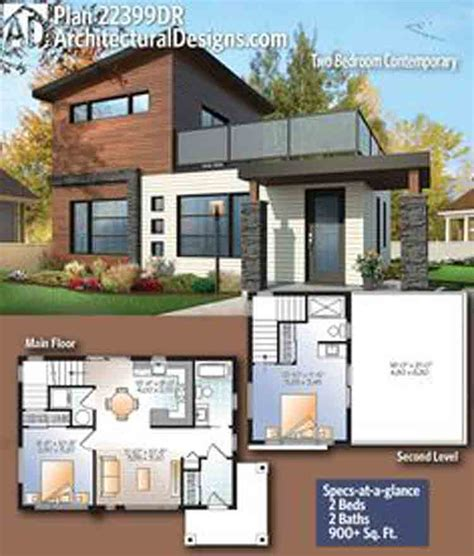 desain rumah minimalis ukuran  model rumah