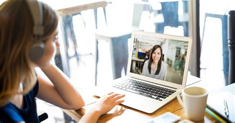 remote team engaged  virtual meetings