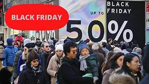 black friday is there 39 shop till you drop 39