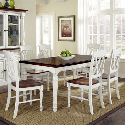 Dining Room: inexpensive dining room chairs at amazon