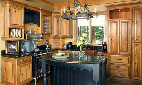huntwood usa kitchens  baths manufacturer